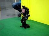 20071006-千葉市・幕張メッセ・CEATEC・ロボット-1416-DSC06886
