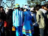 20071028-東京ディズニーランド・ハロウィン仮装-0811-DSC01236