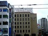 20070719-市川市・山崎製パン・市川駅北口-0858-DSC04196