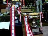 20071021-船橋市宮本5・船橋大神宮・奉納相撲大会-0811-DSC00079