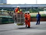 20071013-船橋市若松1・船橋競馬場ふれあい広場-1107-DSC08430