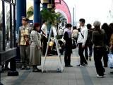 20071014-浦安市・東京ディズニーリゾート・秋休み-1136-DSC08906