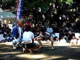 20071021-船橋市宮本5・船橋大神宮・奉納相撲大会-0904-DSC00146