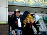 20071028-東京ディズニーランド・ハロウィン仮装-0905-DSC01418