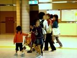 20071009-浦安市・東京ディズニーリゾート・秋休み-1944-DSC07803