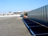 20071125-船橋市・ららぽーとドライブインシアタープラウド-DSC07180