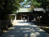 20071020-船橋市宮本5・船橋大神宮・奉納相撲大会-1038-DSC09494
