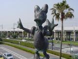 20050505-東京ディズニーランド-1422-DSC00824