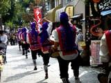 20071020-習志野市谷津・谷津遊路商店街-1407-DSC00106