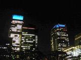 20071220-東京都丸の内・光都東京・ライトピア-1905-TS3C0114
