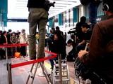 20071106-東京都・グラン東京・大丸東京新店-0927-DSC03337