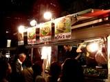 20070713-2101-東京国際フォーラム・ネオ屋台村-DSC02936