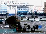 20071016-船橋市・ららぽーとドライブインシアタープラウド-DSC09192