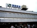 20070902-船橋市・JR津田沼駅・びゅープラザ-1637-DSC01712