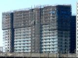 20071104-船橋市浜町2・サザン2・グランドホライズン-0946-DSC02892