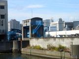 20070916-船橋市湊町・船橋港・台風・ゴミ-1240-DSC04051