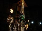 20071221-浦安市舞浜・住宅街・クリスマスイルミネーション・電飾-1934-DSC00258