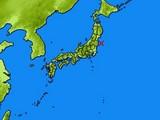 20071126-2251-福島県沖地震020