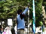 20071021-船橋市宮本5・船橋大神宮・奉納相撲大会-0837-DSC00125