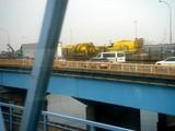 20071228-船橋市日の出・関東自動車道・交通事故-0900-DSC01839