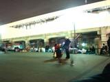 20071228-東京ディズニーランド・カウントダウンパーティー-DSC01980