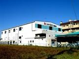 20051205-スーパーマックス・西船橋店-1148-DSC09933