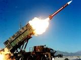 ミサイル防衛システム・パトリオット030