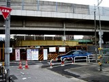 20071117-船橋市本町・都市計画3-3-7道路-1019-DSC05085