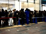 20071106-東京都・グラン東京・大丸東京新店-0929-DSC03357