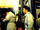 20071228-東京ディズニーランド・カウントダウンパーティー-DSC01950