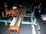 20071202-湾岸線・舞浜・休日工事・東西行き_008