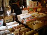 20071230-船橋市市場1・船橋中央卸売市場・年末-1100-DSC02268