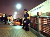 20071228-東京ディズニーランド・カウントダウンパーティー-DSC01952