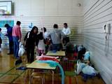 20071028-船橋市宮本6・みやもと公民館まつり-1104-DSC01720