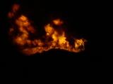 20071228-船橋市日の出・首都高湾岸線・交通事故-0023-DSC01769