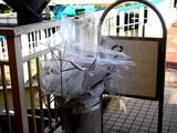 20071028-船橋市・ららぽーと・台風20号・カサ-0938-DSC01485