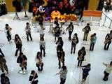 20071027-ビビットスクエア・市川市立福栄中学吹奏楽部-DSC00920