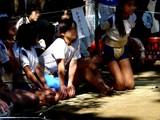 20071021-船橋市宮本5・船橋大神宮・奉納相撲大会-1139-DSC00370