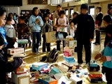 20071208-習志野市谷津・谷津小学校・潮なりまつり-1324-DSC08946