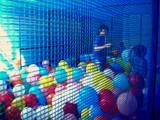 20071028-船橋市宮本6・みやもと公民館まつり-1105-DSC01724