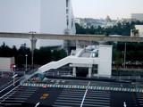 20070928-浦安市・シルクドゥソレイユシアター東京-0717-DSC06018