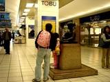 20071117-船橋市本町・船橋駅・さざんかさっちゃん-0934-DSC04950