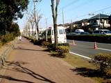 20071125-習志野市秋津5・交通取締-1107-DSC07274