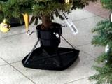 20071212-船橋市浜町2・IKEA船橋・クリスマス-0849-DSC09283