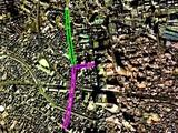 船橋市本町・都市計画3-3-7道路012