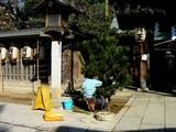 20071230-船橋市宮本5・船橋大神宮・初詣準備-1028-DSC02142