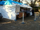 20071230-船橋市宮本5・船橋大神宮・初詣準備-1027-DSC02134