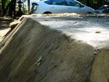 20071028-船橋市宮本5・船橋大神宮・奉納相撲大会-0959-DSC01549