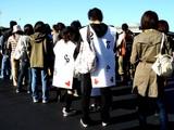 20071028-東京ディズニーランド・ハロウィン仮装-0815-DSC01252