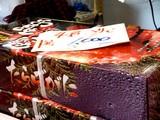 20071230-船橋市市場1・船橋中央卸売市場・年末-1057-DSC02259